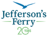 Jefferson's Ferry