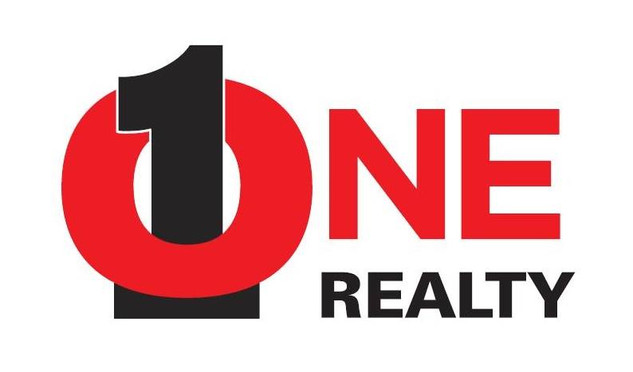One Realty, Inc.