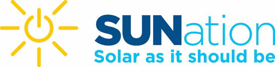 SUNation Solar.jpg
