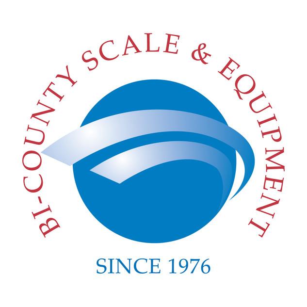 Bi-County Scale & Equipment