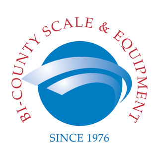Bi-County Scale & Equipment
