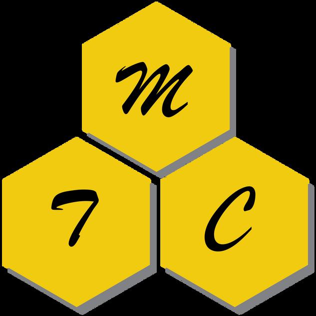 MTC Industries