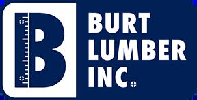 Burt Lumber
