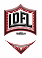 ldfl.png