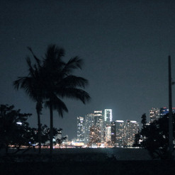 A glance of Downtown Miami.jpg
