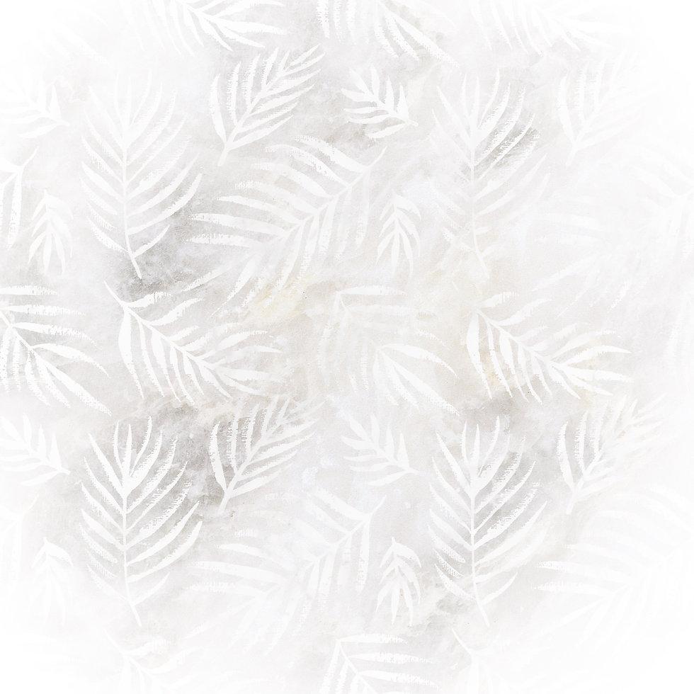 palm%20leaves%20(2)_edited.jpg
