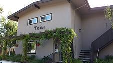 Tori Apartments