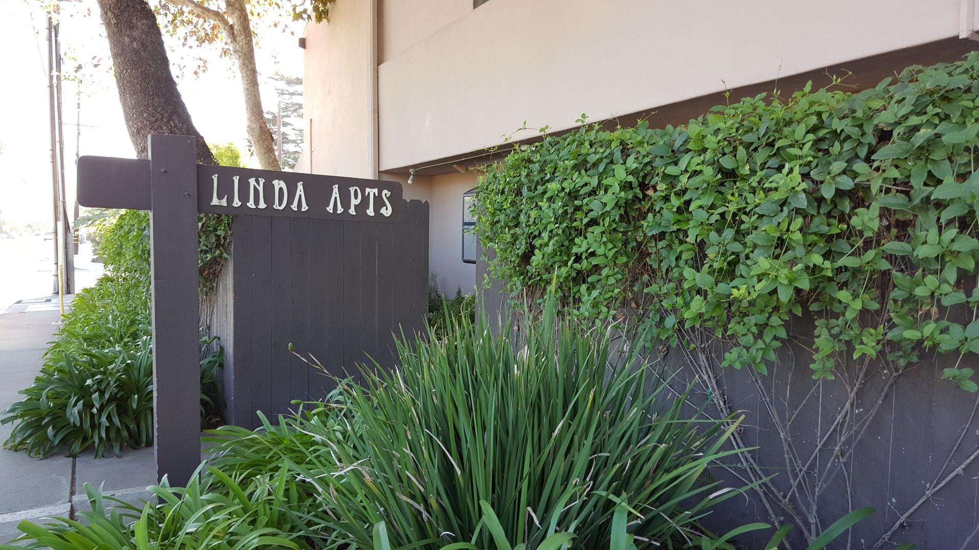 Linda Property