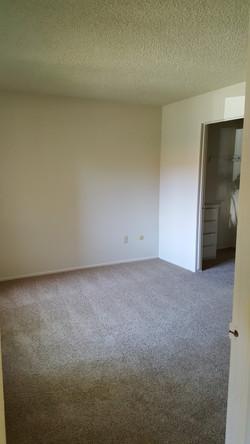 Sheri One Bedroom