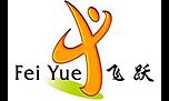 Fei Yue.png