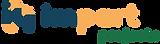 arms logo-20.png