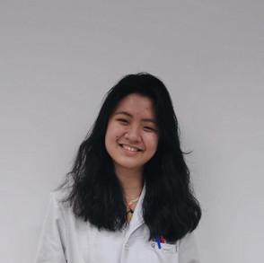 Virtual Tutoring Sessions? (Agnes, Volunteer Tutor)