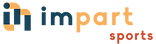 arms logo-19.png