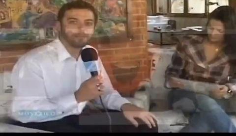"""E você sabe o que é """"Cli le Shalom?"""" Assista esse bate papo que fiz no programa Mosaico na Tv!"""