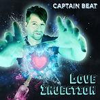 Love injection.jpg