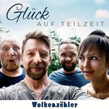 Cover - Glück auf TZ vollbild.jpg