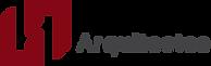 Hestia Logo horizontal.png