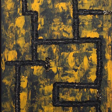 Maze: Series II