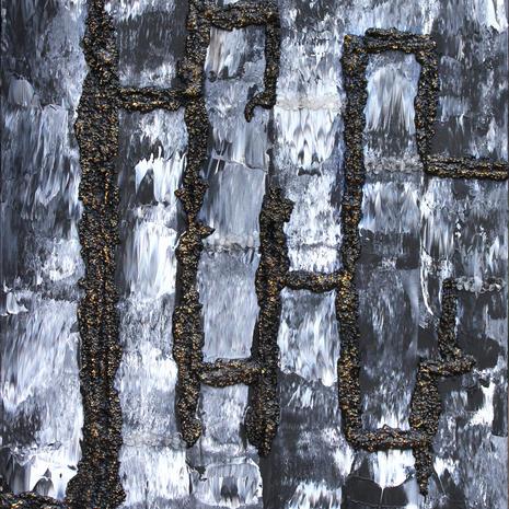 Maze: Series I