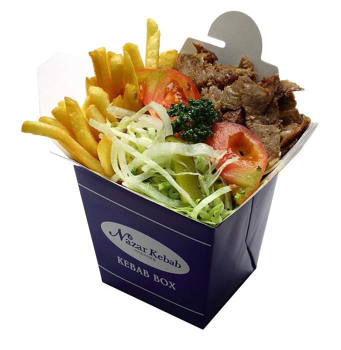 4. kebab box.jpg