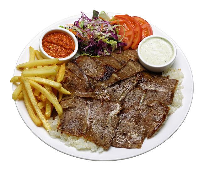 6. rice kebab.jpg