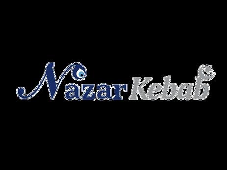 nazar logo png.png