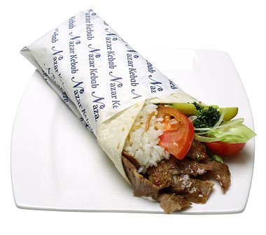 3. rice tortilla kebab.JPG