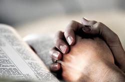 Oração de Menina - Ref3
