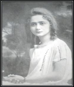 Lídia Baís