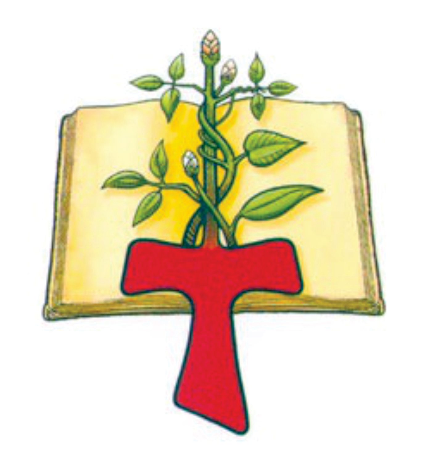 Ordem Fransciscana
