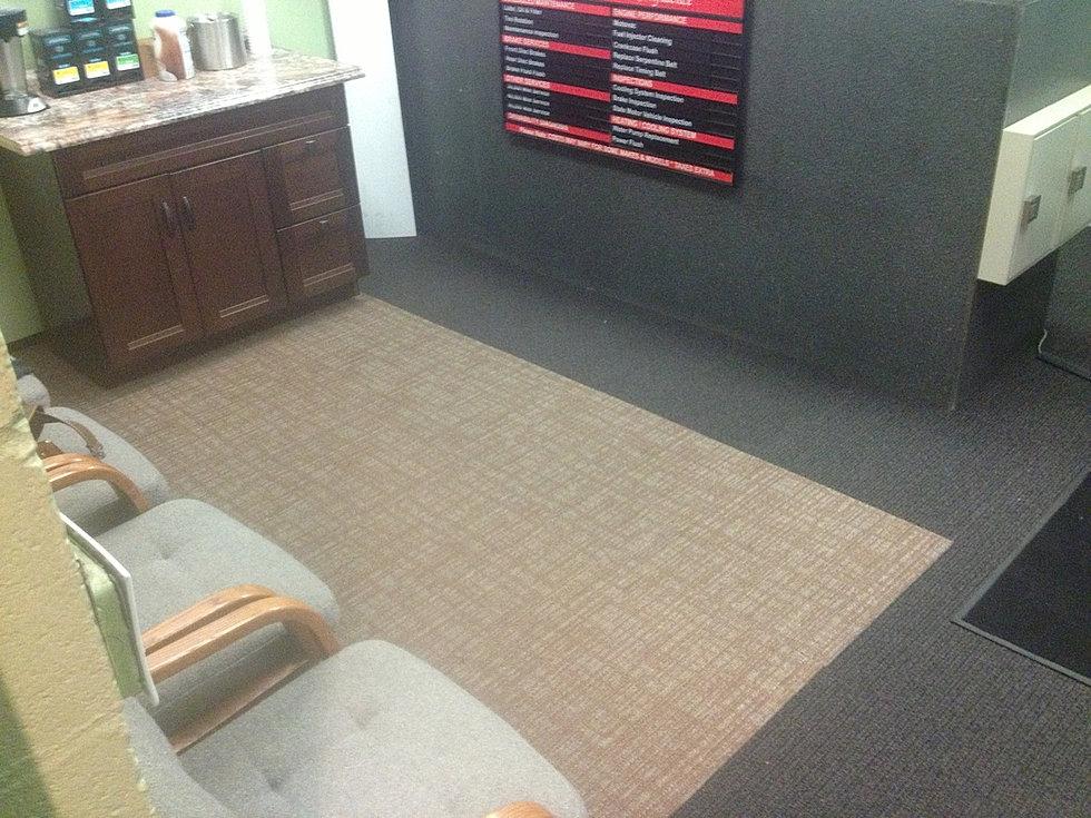 Clinton Paint Amp Decorating Carpets