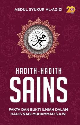 Hadith-Hadith Sain