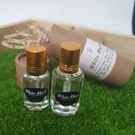 100% Perfume Oil