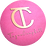tc-logo-circle.png