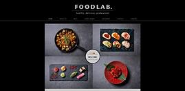 FOODLAB.|フードラボ