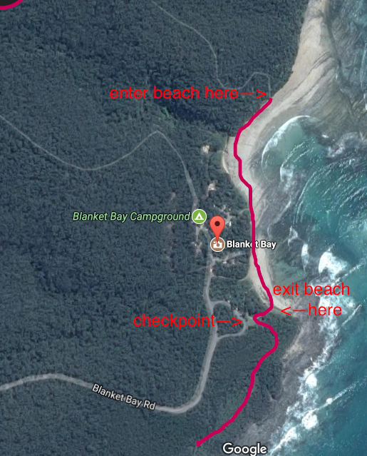Blanket Bay new track.png