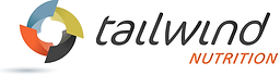 Tailwind-Logo.png