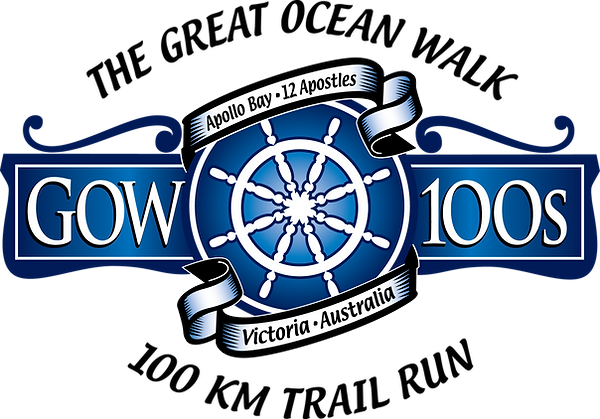 GOW 100s Colour Logo 2019.png