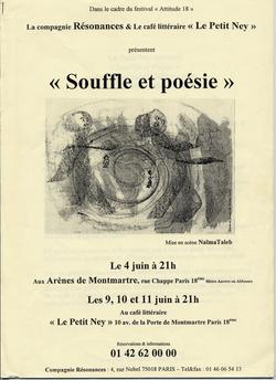 Souffle_et_poésie.png
