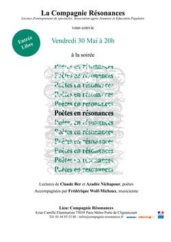 plaquette 2007.jpg