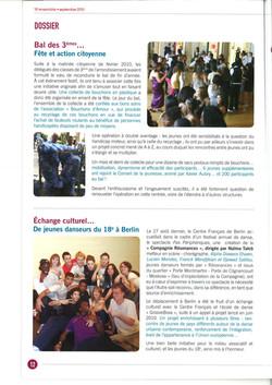 revue presse_html_m6d9487a9.jpg