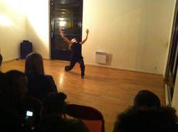 art'fterwork 9-3-2012 (4)