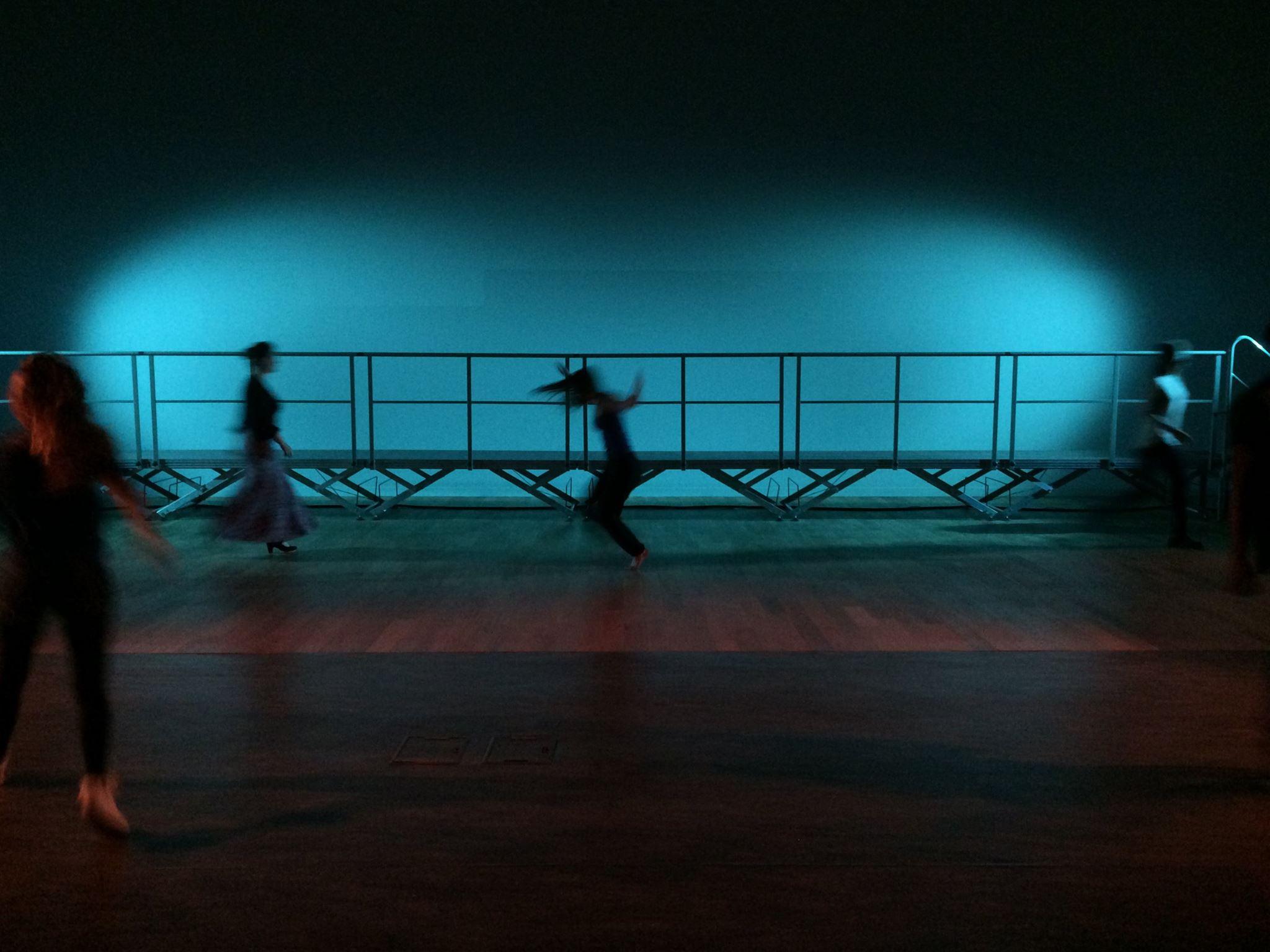 Photo danse.jpg