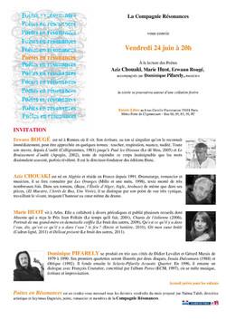 dernieres affiches 2007.jpg