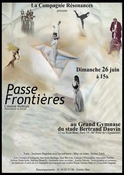 Passe_Frontières.jpg