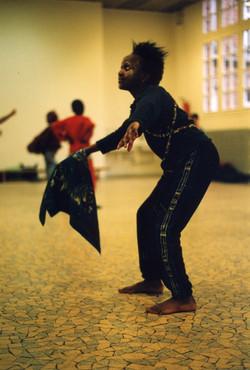 danse africaine 1.JPG