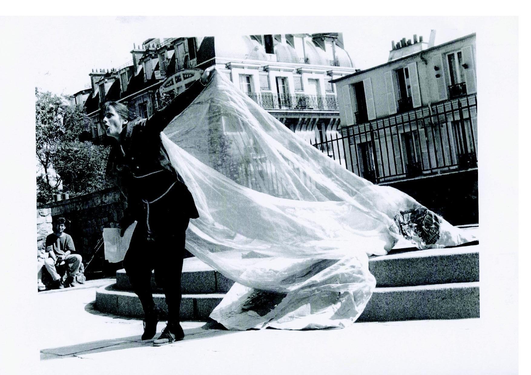 Arènes Cécile.jpg