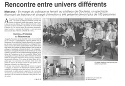 article rencontre lointains_2