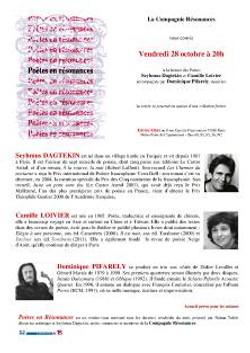 dernieres affiches 2009.jpg