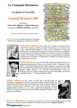 Affiche_présentation_des_poètes_26_MARS_2010.jpg